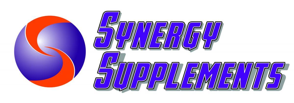 SynergySupplementsKS